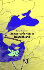 Semesterferien Berlin Hu